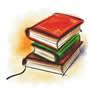 Libros, folletos e impresos